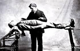 Kondisi hipnotis | Trance | Hipnotis | Hypnosis | Mantra Hipnotis | Hipnotis jombang