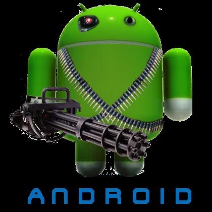 Android Telefon Hızlandırma Programı İndir