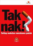 Tongkat Ali Nu-Prep 100 ( paten US, EU). Yang pasti tanpa rokok lebih BERKESAN.