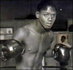 Boxeadores para recordar