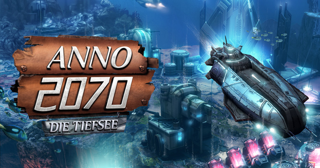 Anno 2070 cracked anno 2070 multiplayer crack anno 2070 patch anno