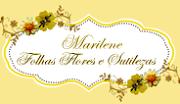 Blog da Marilene