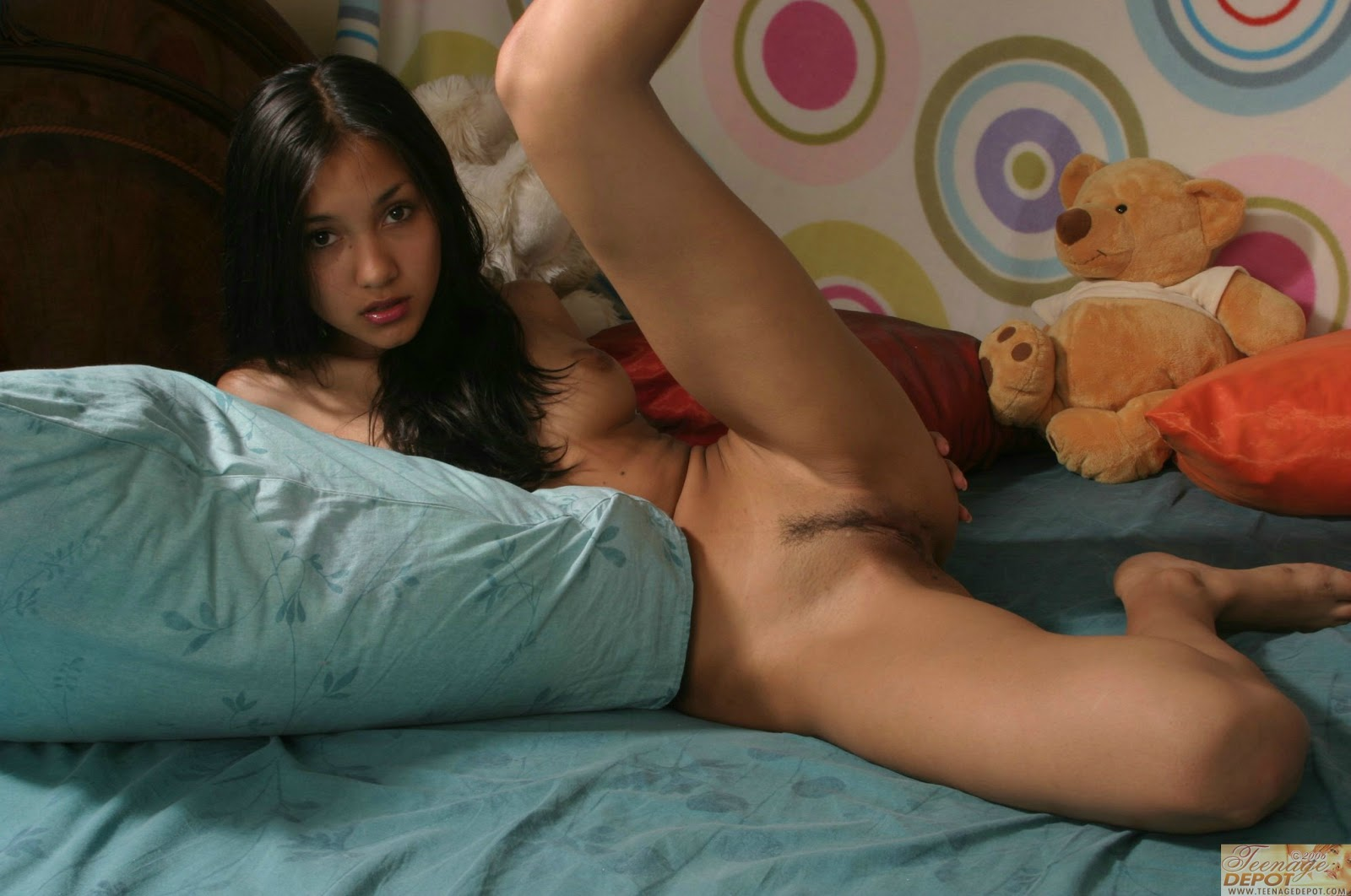 arab home sex  amateur arab sex videos!