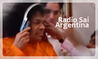 """RADIO SAI ARGENTINA"""