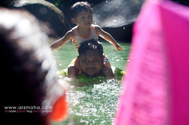 gambar kanak-kanak di taman rimba, tempat menarik di penang, gambar kanak-kanak, tempat menarik photoshoot,