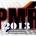 Panduan Kerja Kursus / Folio Sejarah PMR 2013