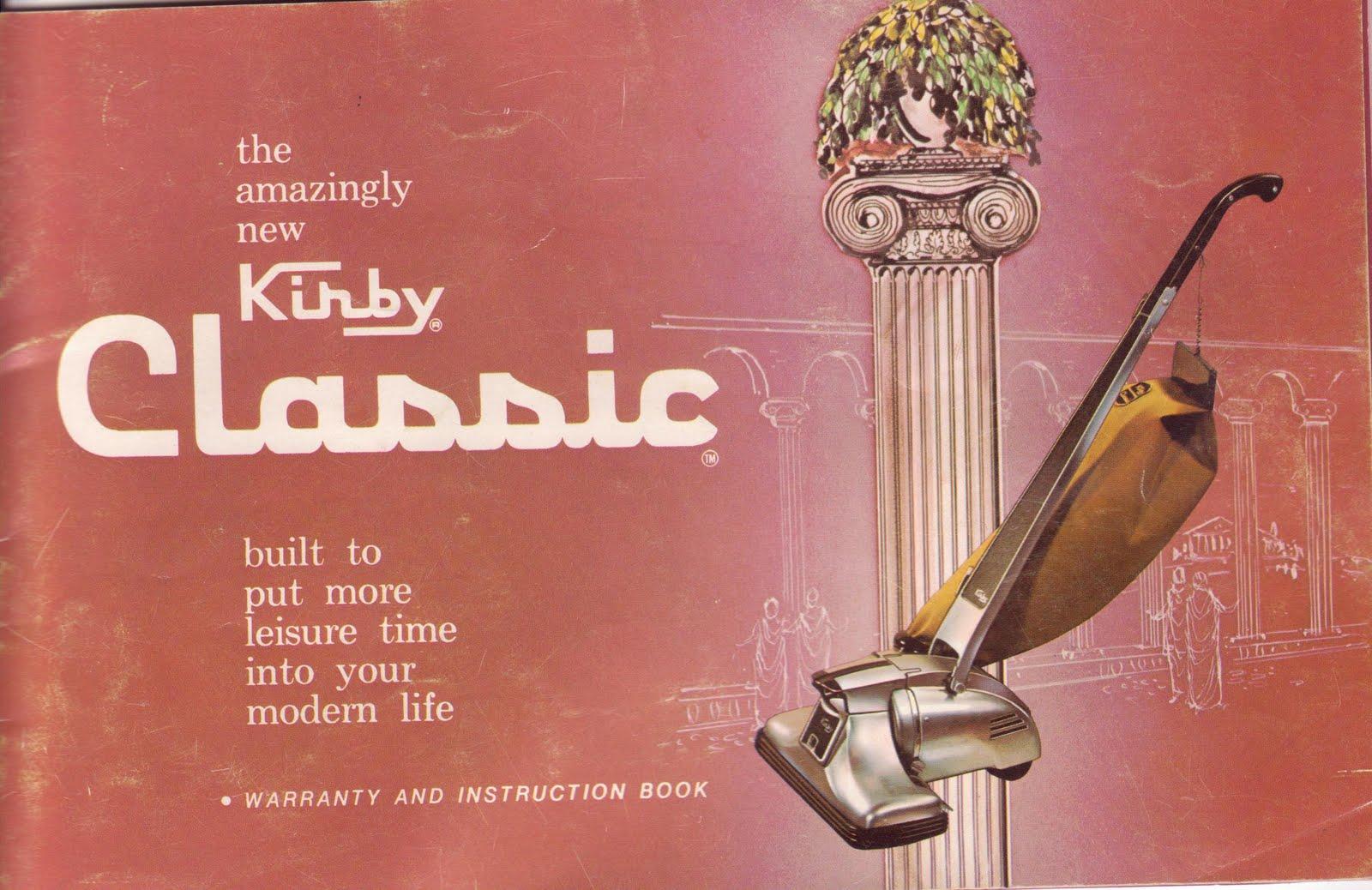 aspiradoras kirby en venta eBay