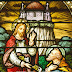 Di Luar Yesus Kristus Dan Gereja Katolik Tidak Ada Keselamatan