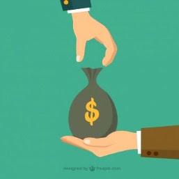 Instituciones Bancarias.  Credito Hipotecario