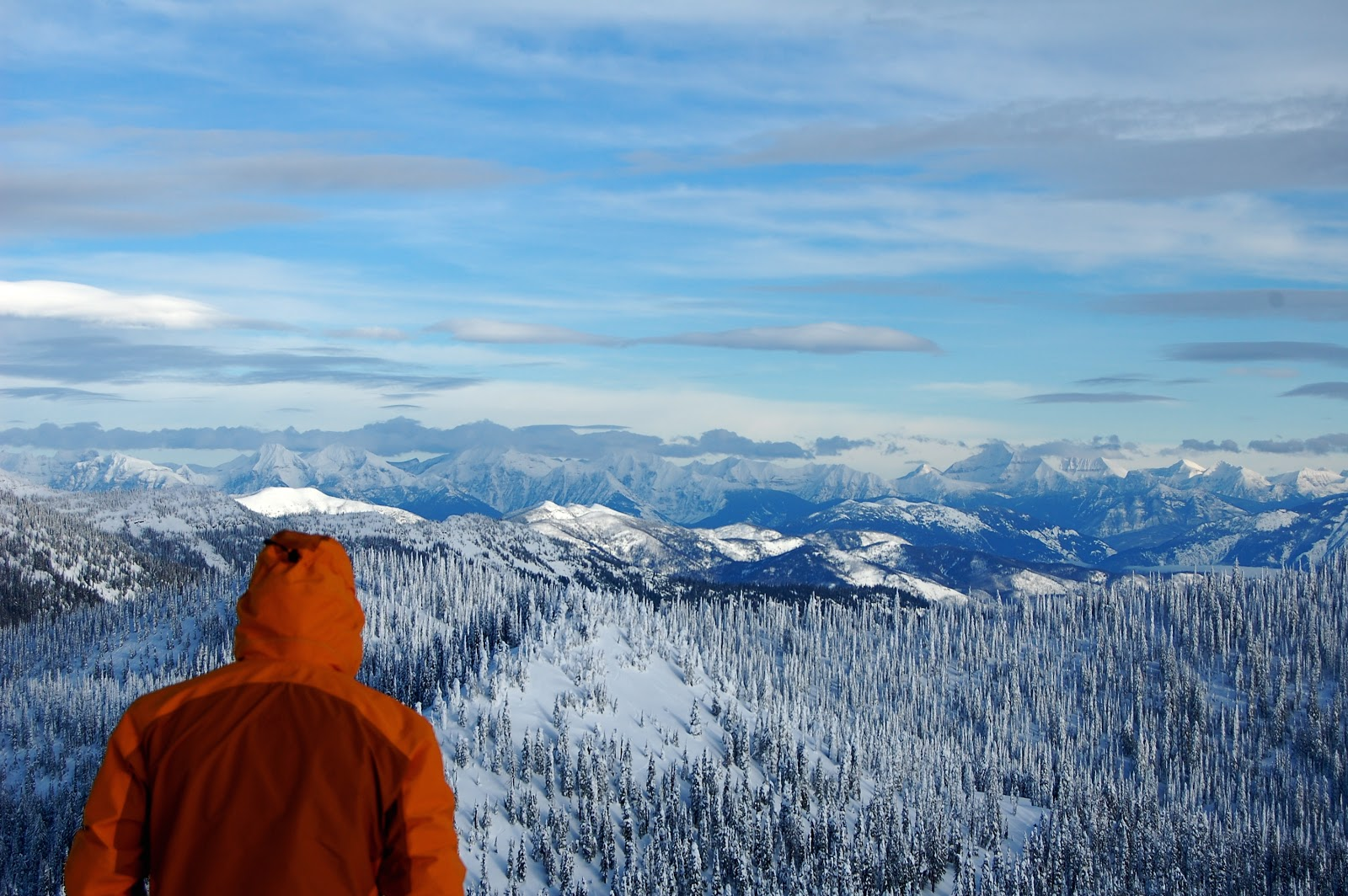 1000 images about montana on pinterest skydiving for White fish montana