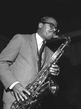 Jazz Of Thufeil - Benny Golson.jpg