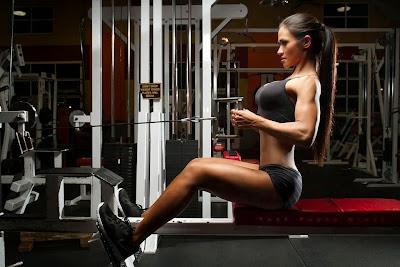 Cómo tener motivación para hacer ejercicio