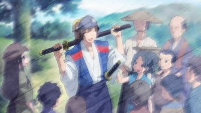 boku wa tomodachi ga Sukunai ova imagenes 2012