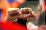 Sindicatul Tinerilor Profesori din Romania