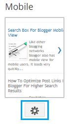 custom-template-blogger-mobile