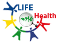 Life More Health