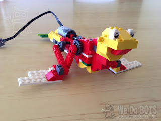 https://picasaweb.google.com/111228734087626356470/LEGOWeDoSeaLion?authkey=Gv1sRgCNvRntfgusv7Pw&feat=directlink