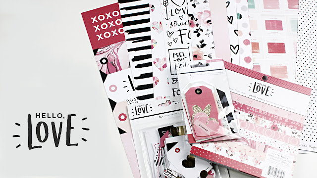 http://danipeuss.blogspot.com/2016/01/hello-love-von-crate-paper.html
