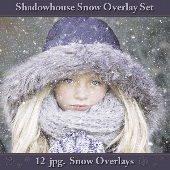 http://4.bp.blogspot.com/-wr0iz1a1s5E/Vl4DRLFL4XI/AAAAAAAAXqU/EJvTGKBllx0/s1600/Shadowhouse-Snow-Overlays3.jpg