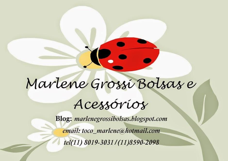 Marlene Grossi Bolsas e Acessorios