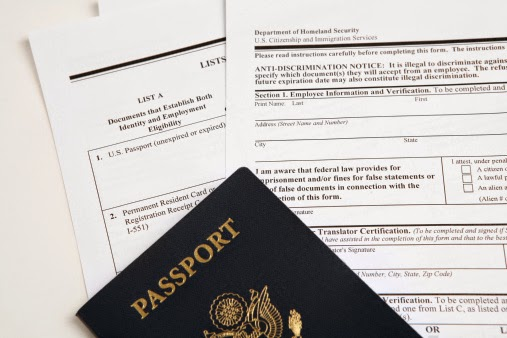 Guaranteed And Successful Immigration Help