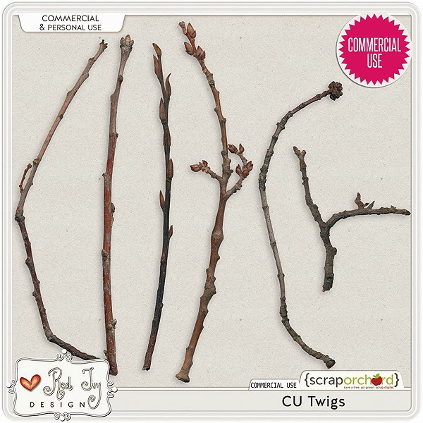 http://scraporchard.com/market/CU-Twigs-Digital-Scrapbook.html