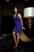 Rashmi Goutham glamorous photo shoot-thumbnail-19