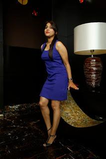 Rashmi Goutham glamorous Pictures 019.JPG