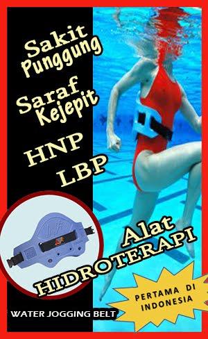 ALAT HIDROTERAPI DI INDONESIA