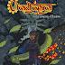 Comic Review: Chadhiyana #1