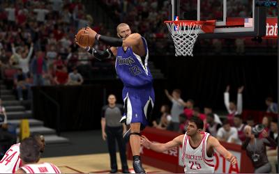 Free Download NBA 2K14 PC Game