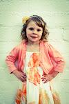 Loryn(4)