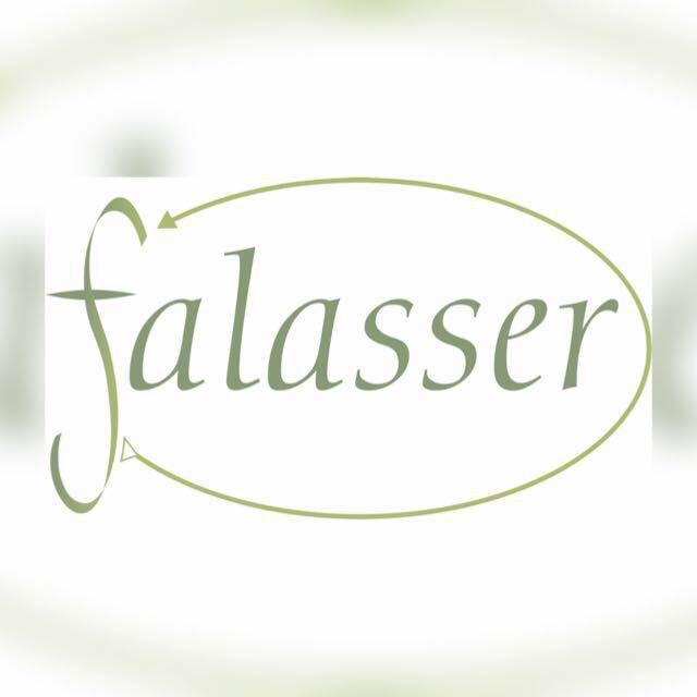 Falasser