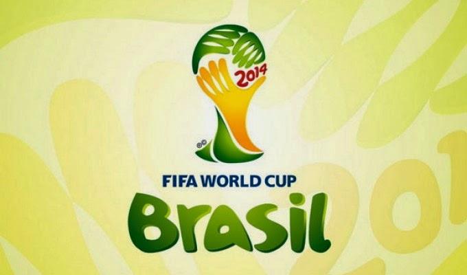 pronostici-mondiali-brasile-2014