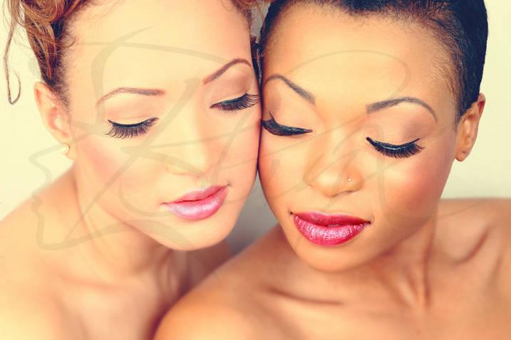 Glamofficial Glambeauty Blinx Lashes