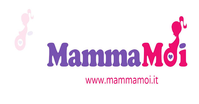 MammaMoi.it Logo