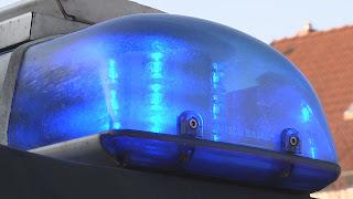 Blitztipps der Polizeidirektion Chemnitz