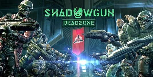 SHADOWGUN DeadZone Hack - gamesandhackss.blogspot.com