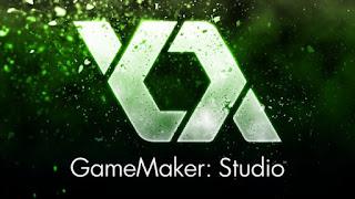 GameMaker Studio Crack With Serial Key Full Version Free Download