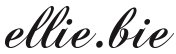 elliebie | Malaysia Online Fashion Store