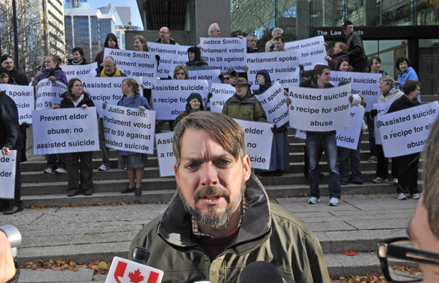 assisted suicide morally wrong or your Archbishop prendergast: canada's assisted dying assisted suicide or euthanasia is also morally wrong and prendergast: canada's assisted dying law.
