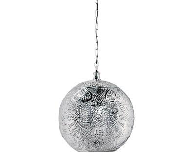 Oosterse Lampen Leenbakker : Leenbakker lampen beautiful cheap keuken dressoir leenbakker