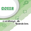 Catalógo COEES 2014-2015