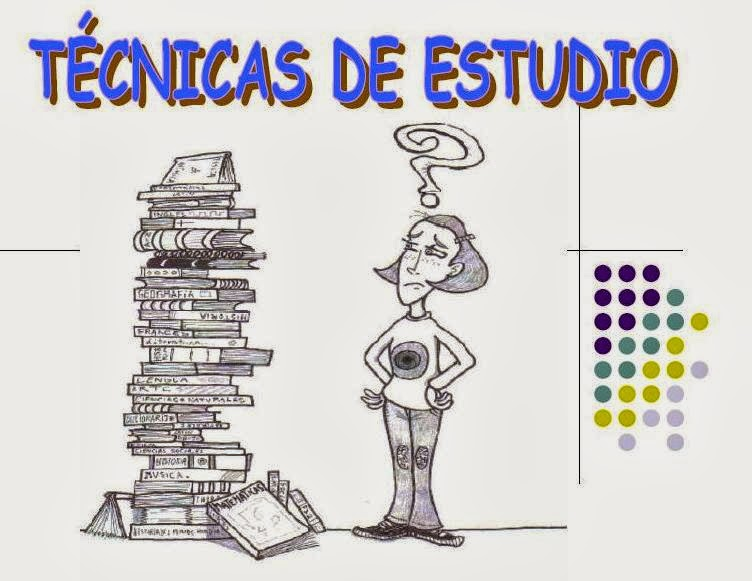 issuu.com/asuncioncabello/docs/resumen_unidad_11?e=1617168/7598514