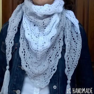 http://2chandmade.blogspot.com.es/2015/12/chal-de-crochet.html