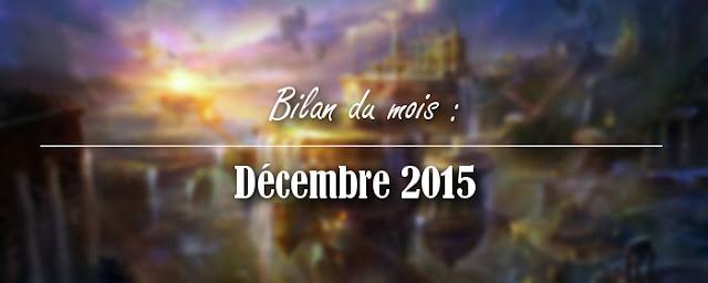 bilan-livres-décembre-mois-2015