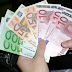 Παραοικονομία που ζαλίζει στην Ελλάδα – Φτάνει τα 43,2 δισ. ευρώ