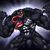 Venom: El Aracnido Extraterrestre