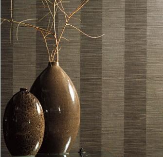 Marzua el empapelado con rayas verticales - Papeles pintados rayas verticales ...