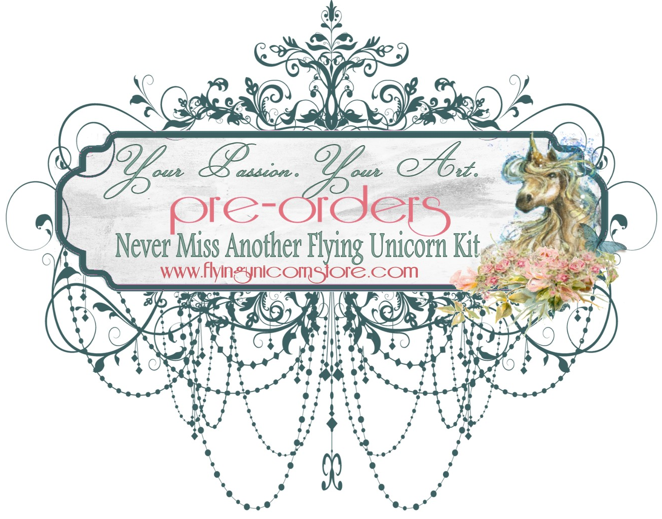 http://www.flyingunicornstore.com/category_s/1402.htm